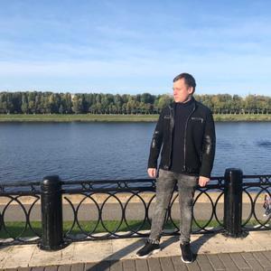 Сергей, 23 года, Дубна