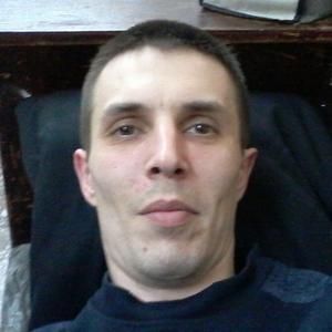 Георгий, 39 лет, Магадан