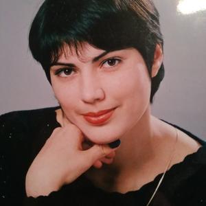 Милена, 24 года, Владикавказ