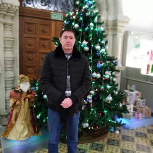 Сергей, 34 года, Гусь-Хрустальный