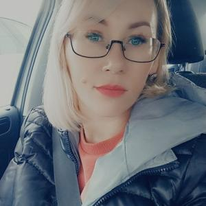 Алёна, 37 лет, Волгоград