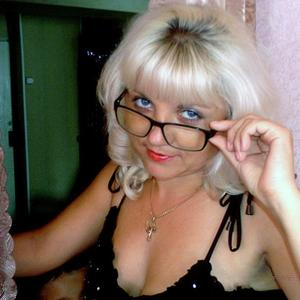 Нюта, 39 лет, Волгодонск