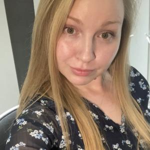 Лайза, 26 лет, Волгоград