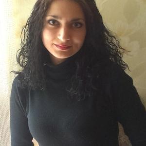 Кристина, 31 год, Ступино