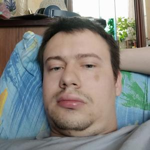 Мишук, 30 лет, Каменск-Шахтинский
