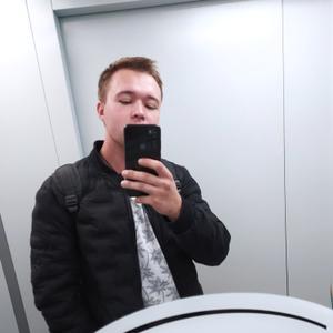 Artem, 22 года, Волжск