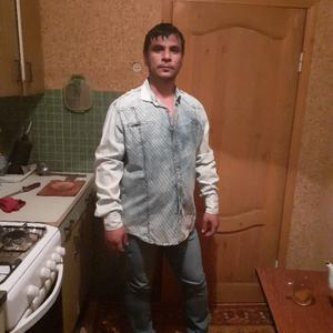 Илхом, 35 лет, Болохово