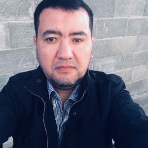 Бахадыр, 39 лет, Нижнекамск