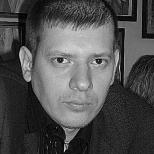 Сергей, 36 лет, Белово