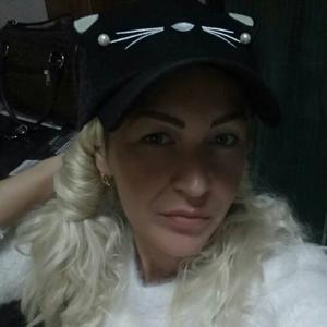 Татьяна, 43 года, Зеленогорск