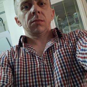 Денис, 39 лет, Гатчина