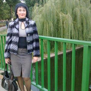 Irina Lomovckay, 43 года, Орел