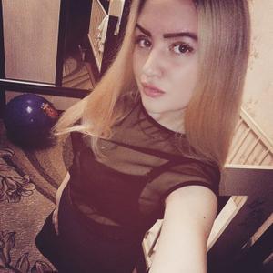 Юлия, 25 лет, Котлас