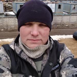 Александр, 29 лет, Рузаевка