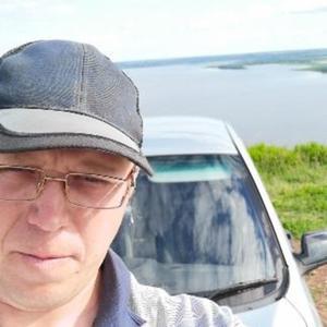 Степан, 31 год, Чебоксары