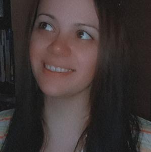 Марина, 32 года, Калининград