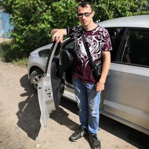 Дима Рощенюк, 28 лет, Новотроицк