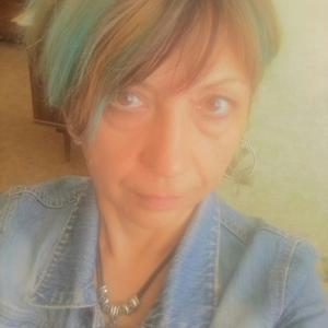 Татьяна, 56 лет, Нолинск