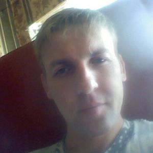 Андрей, 37 лет, Балаково