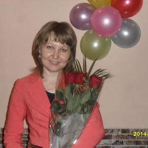 Анастасия, 37 лет, Полысаево