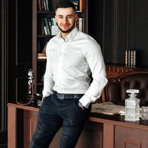Аслан, 25 лет, Нальчик