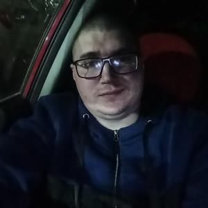 Левушка, 36 лет, Сургут
