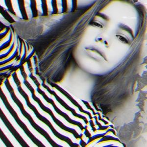 Masha, 19 лет, Петрозаводск