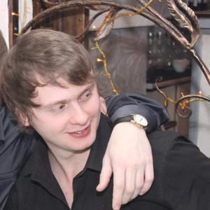 Максим, 30 лет, Владимир