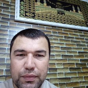 Arka, 41 год, Долгопрудный