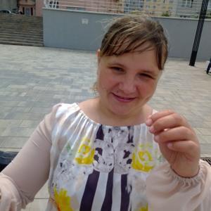 Оля, 36 лет, Старый Оскол