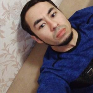 Алимов, 29 лет, Абакан