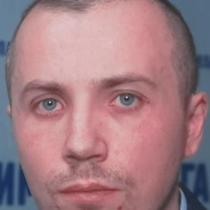 Алекс, 34 года, Владимир