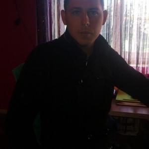 Кирил, 29 лет, Владимир