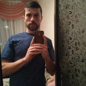 Вячеслав, 35 лет, Фрязино