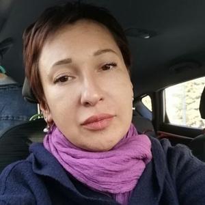 Наталья, 44 года, Туапсе
