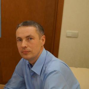 Николай, 37 лет, Новороссийск