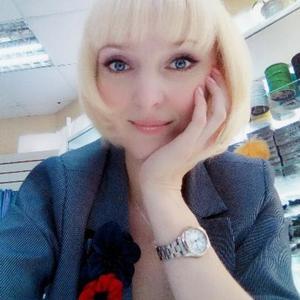 Elena, 42 года, Выкса