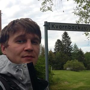 Илья, 36 лет, Железноводск