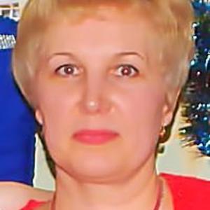 Наталья, 45 лет, Сарапул