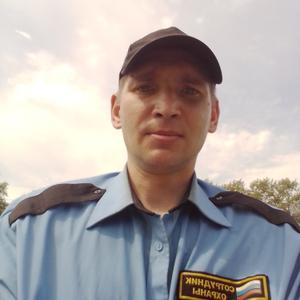 Анатолий Большаков, 35 лет, Санкт-Петербург