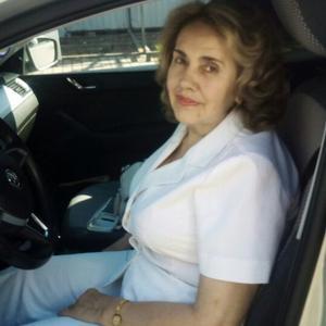 Галина, 68 лет, Псков