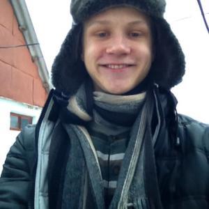 Евгений, 22 года, Саранск