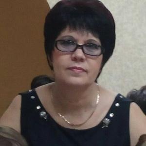 Галина, 63 года, Орловский