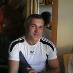 Александр, 51 год, Москва