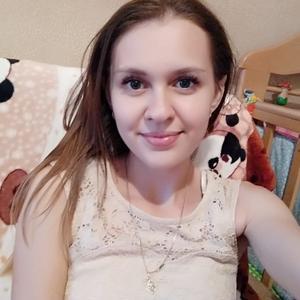 Марина, 25 лет, Сосновоборск