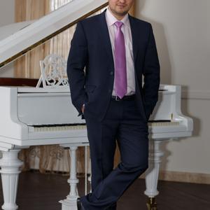 Андрей, 35 лет, Киров
