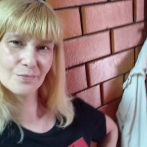 Лана, 42 года, Краснослободск