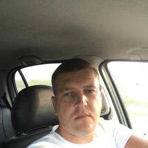 Алексей, 34 года, Красноперекопск
