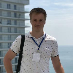 Олег, 32 года, Омск