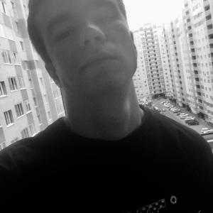 Рома, 23 года, Черкесск